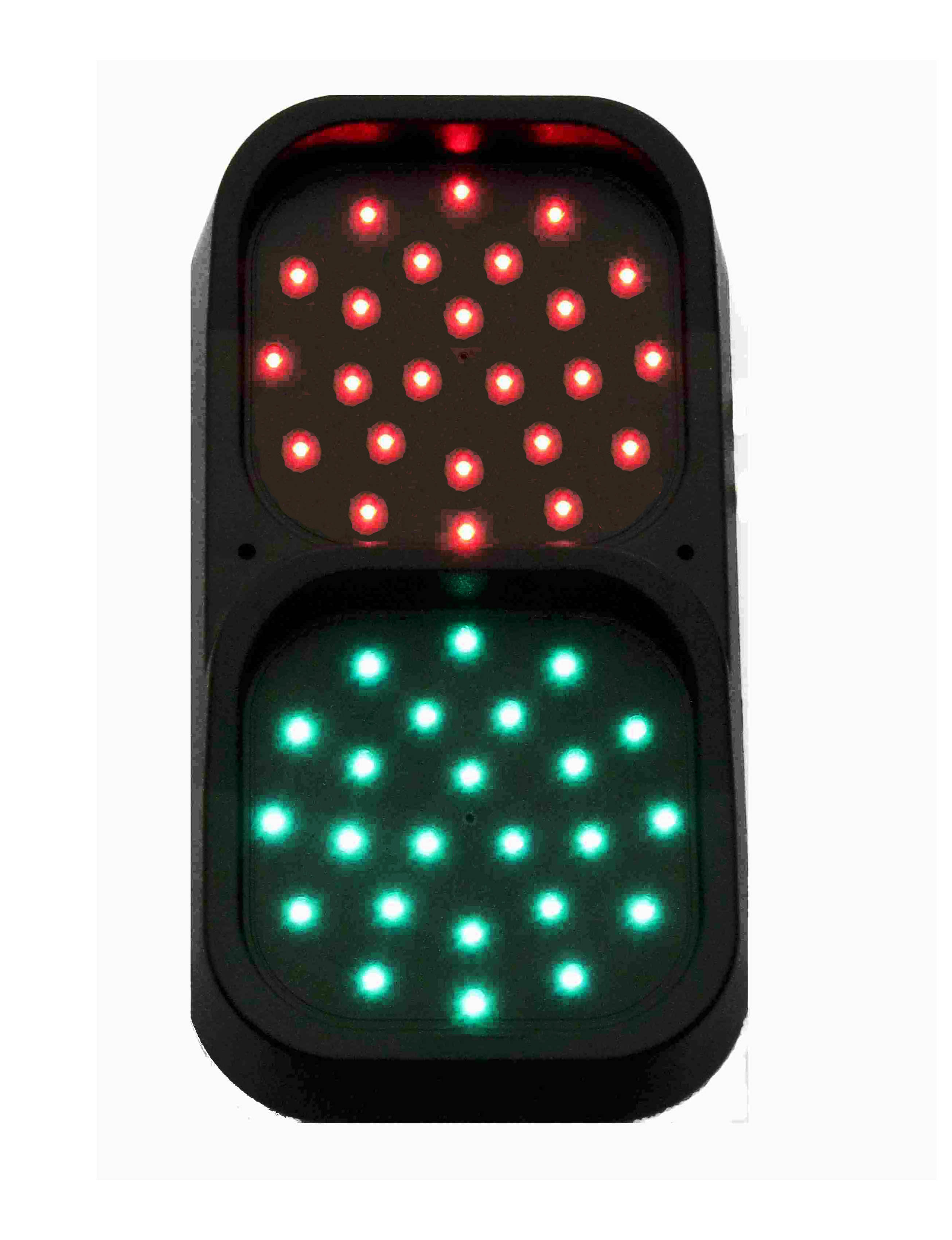 best of and lighting luxury ledgreen count led lights christmas green new white red