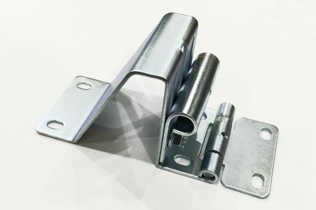 Industrial Door Parts : Industrial door parts osa limited