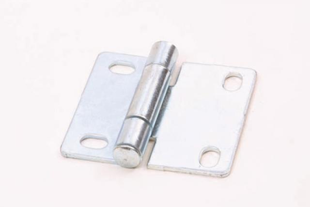 Industrial Door Parts : Hardware osa door parts limited