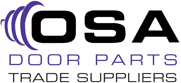 OSA Door Parts Trade Suppliers